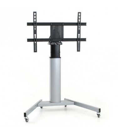 TV-STANDAARD ADJUSTABLE +...