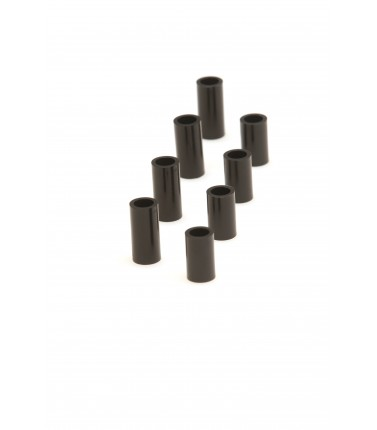 AB 82025 SET DISTANCE BUSHES