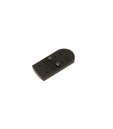 LIDLIFTER BIG ST660/ST999